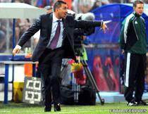 Ilie Dumitrescu, infrangere severa pe Anfield