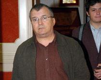 Ioan T Morar