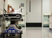 Sanatate si asistenta