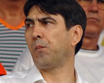 Victor Piturca, indepartat din Banie