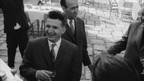 Autobiografia lui Nicolae Ceausescu, regia Andrei Ujică