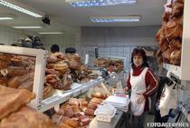 Carnea, unul dintre cele mai cautate produse in magazine