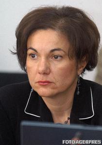 Alexandrina Radulescu
