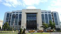 Tribunalul Bucuresti conduce in topul termenelor lungi