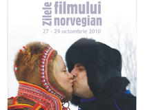 Afisul festivalului