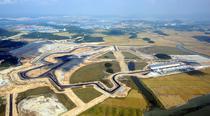 Circuitul Marelui Premiu al Coreei de Sud