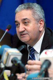Gheorghe Gherghina