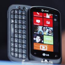 Microsoft spune ca noul sistem este mult mai usor de utilizat