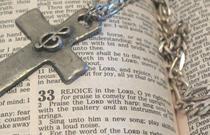 Pasaj din Biblie
