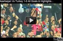 Turcia, ce surpriza neplacuta!