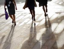 Femeile si afacerile