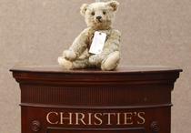 Licitatie Christie's