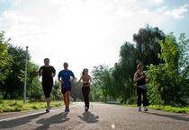 Pregatiri pentru Primul Maraton
