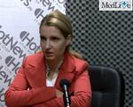 Dr. Adriana Radu, medic specialist chirurgie plastica