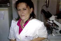 Maricica Hahaianu