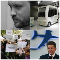 48 de ore pe Hotnews.ro