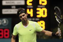 Rafael Nadal, eliminat de la Australian Open