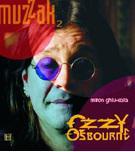 coperta cartii despre Ozzy
