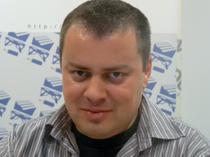 Andrei Pitis