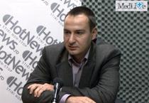 Dr. Victor Radu, medic primar chirurgie generala
