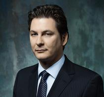 Ronald Binkofski