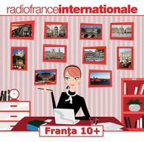 Franta 10+