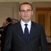 Valeriu Turcan