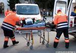 Urgenta medicala Agerpres5