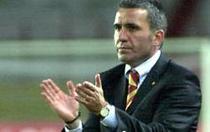 BBC: Gheorghe Hagi are un mod diferit de a face lucrurile in fotbalul romanesc