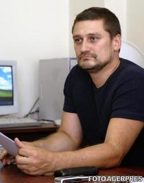 Mihai Rapcea