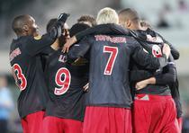 PSV, victorie istorica contra lui Feyenoord