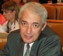 Ion Olteanu
