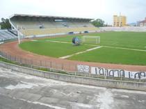 Stadionul din Sibiu