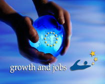 Joburi la UE