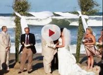 Nunta sau scufundari?