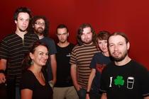 trupa Blackbeers