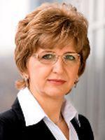 Mariana Gheorghe, presedintele FIC