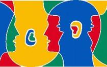 Concursul Povestile limbii