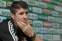 Lopez Caro