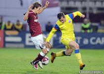 Rapid- Steaua, in sferturile Cupei romaniei
