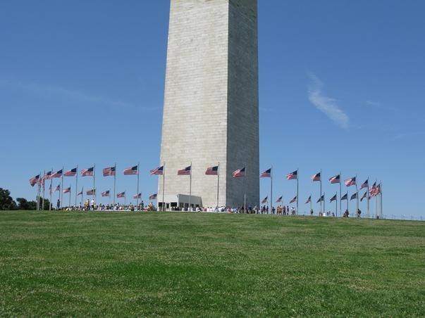 Washington Monument (3)