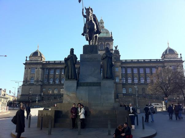 Praga,toamna tarzie (3)