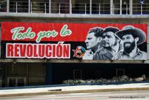 Imagine din Havana