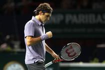 Roger Federer (Elvetia)