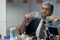 DOC - Genti de bani