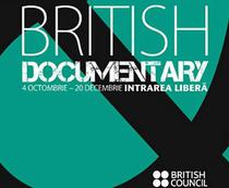 British Documentary
