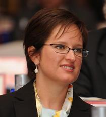Oksana Antonenko