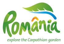 Brandul turistic al Romaniei