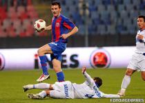 Marius Bilasco: Adio, Steaua!
