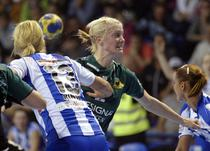 Viborg, eliminata din Liga Campionilor